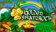 Golden Shamrock