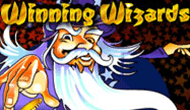 Winning Wizards Microgaming